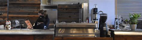 See more of chromatic coffee on facebook. Chromatic Coffee Roastery Cafe | Brian's Coffee Spot