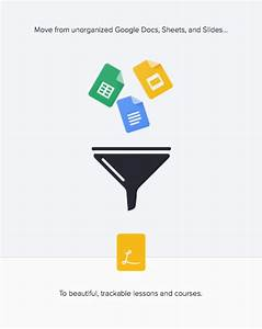 Are google docs good for training lessonly for Google docs free training