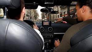 Auto Ecole Paris 18 : en voiture avec la meilleure auto cole de paris le figaro etudiant ~ Medecine-chirurgie-esthetiques.com Avis de Voitures