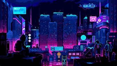 Pixel Rog Jeff 1200