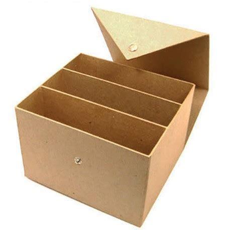 boite rangement papier boite rangement papier