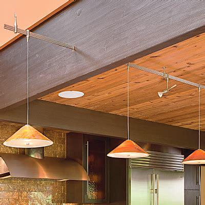 tech lighting monorail tech lighting monorail system lighting ideas