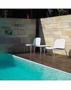 Lounge Gartenmöbel : lounge sessel fabbricia ~ Pilothousefishingboats.com Haus und Dekorationen