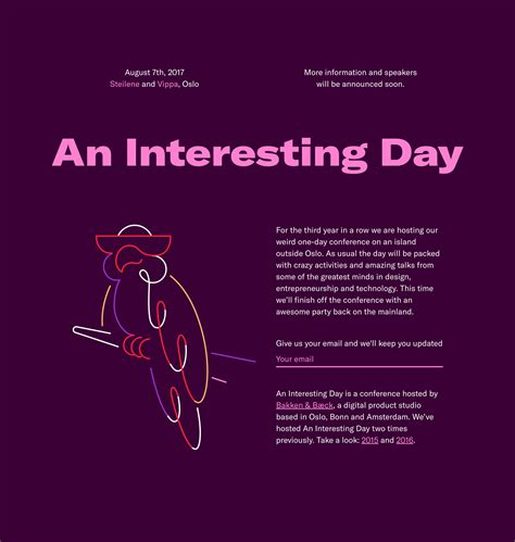 An Interesting Day  One Page Website Award. Food Label Template Free. Is There Financial Aid For Graduate School. Wedding Invitation Envelope Template. Unc Chapel Hill Graduate Programs. Graduation Party Food Ideas On A Budget. Return Policy Template. Charitable Donation Letter Template. Fellowships For Minority Graduate Students
