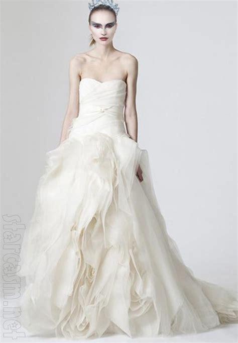 natalie m wedding dresses welcome wallsebot com