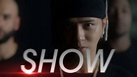 羅志祥SHOW LO X KINJAZ《NO JOKE》2018.12.19不開玩笑 - YouTube