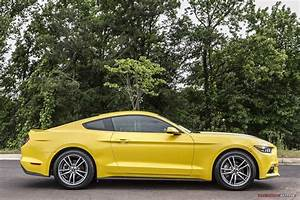 Used 2016 Ford Mustang EcoBoost Premium For Sale ($19,999) | Atlanta Autos Stock #275214