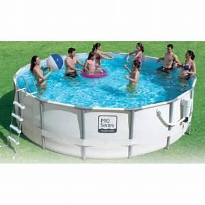 Grande Piscine Tubulaire : piscine hors sol grande hauteur piscine hors sol hauteur 1m50 piscine hors sol en bois en ~ Mglfilm.com Idées de Décoration