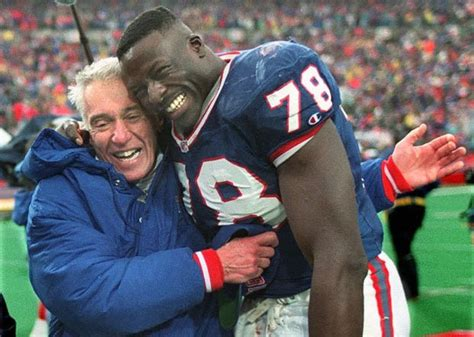 poliquin    time marv levy  buffalo