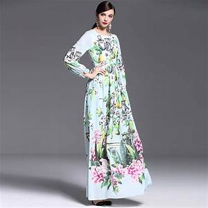 mode robes d39ete all pictures top With robe a fleur ete