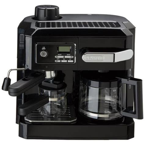 %name Coffee And Cappuccino Maker In One   Iced Tea Maker, 3 Qt., Blue at MrCoffee.com.