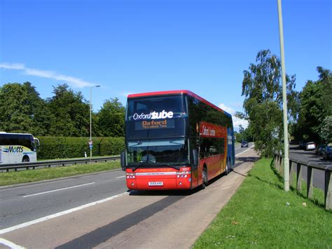 oxford tub showbus photo gallery stagecoach oxford