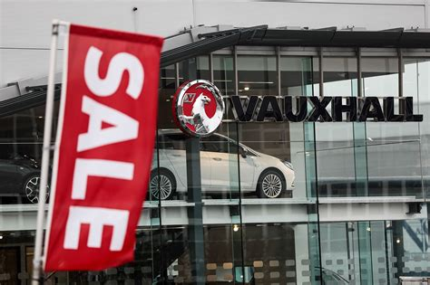 uk  car sales slip   year  whos  whos