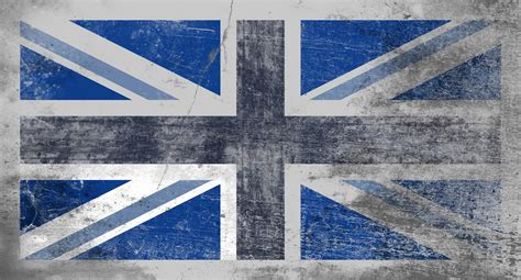 Koleksi Hd Wallpapers Of England Flag | Download Kumpulan ...