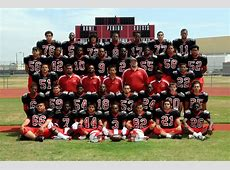 Varsity Team Lawndale High School Football Team Website