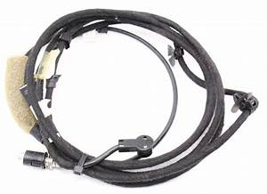 Radio To Antenna Cable Wiring Harness 99
