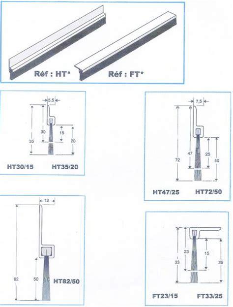 hauteur de la hotte de cuisine plinthes 233 lectriques comparez les prix pour professionnels sur hellopro fr page 1