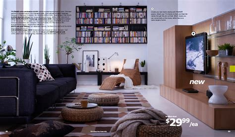 Ikea Ottawa Living Room by Living Room Best Choices For Your Living Room Design With