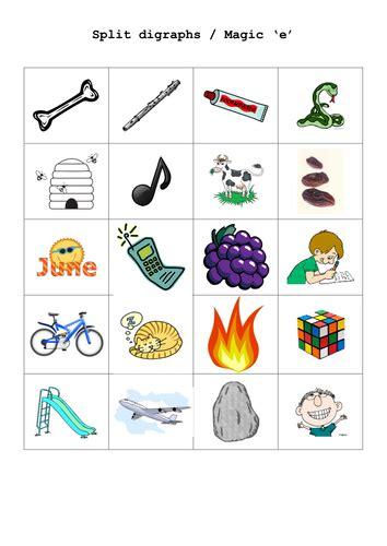 all worksheets 187 ee split digraph worksheets printable