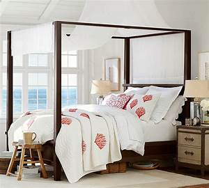 How, To, Use, All, White, Bedding