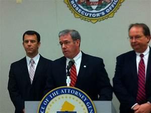 Monmouth County to Hold Gun Buyback Program [AUDIO]