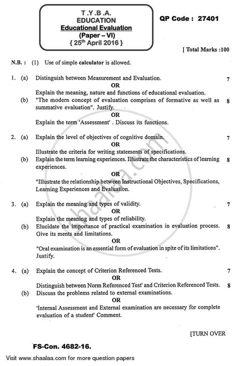 Pattern Of Professional Resume by New Pattern Of Essay Writing Writing A Reference Letter For An Employee