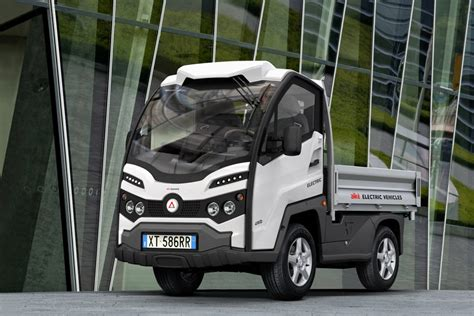 Electric Vehicles by Xt Electric Vehicles