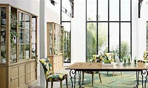 table et chaises salle a manger roche bobois With salle manger roche bobois
