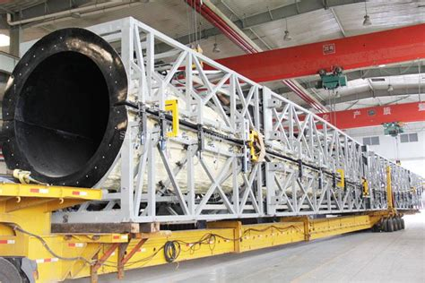 shuangyi technology wind turbine blade mouldautomobile