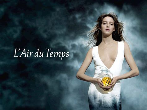30 Of The Very Best Perfume Commercials