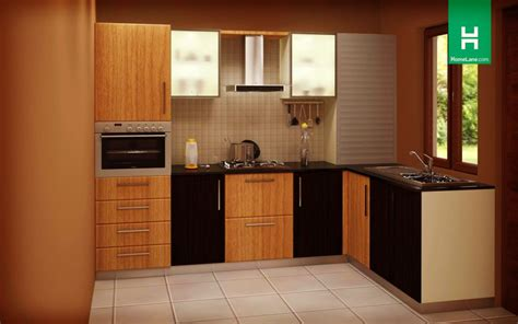 modular kitchen designs india price modular kitchen designs india price talentneeds 9273