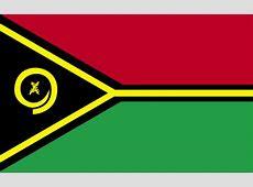 瓦努阿图共和国_图片_互动百科