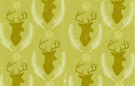 december desktop wallpapers bursting  holiday spirit