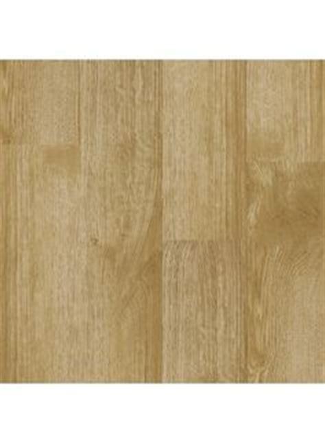 sams club walnut laminate flooring select surfaces oak sams club laminate flooring