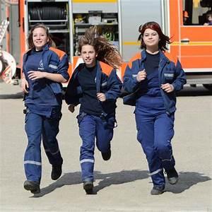 Coole Feuerwehr Hintergrundbilder : berliner feuerwehr helfen ist cool ~ Watch28wear.com Haus und Dekorationen