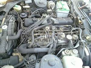 Purchase Used 1981 Datsun 280zx Turbo With Parts In