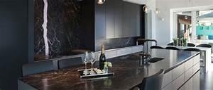 Arbeitsplatte Auf Maß : marmor arbeitsplatte von naturstein hotte in br hl zwischen k ln bonn ~ Markanthonyermac.com Haus und Dekorationen