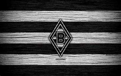Borussia Wallpapers Monchengladbach Moenchengladbach 4k