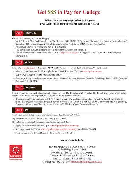 Hunter College Spring 2022 Calendar.H U N T E R C O L L E G E S P R I N G 2 0 2 1 C A L E N D A R Zonealarm Results