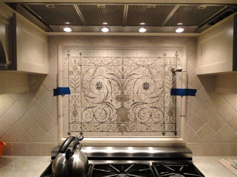 kitchen cabinet depot best 25 tile kitchen ideas on 2456