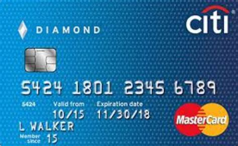 If you have a bank account enabled with you might want to get started on budgeting and learning to save money. Citibank Credit Card Customer Service, Citi Credit Cards Login, Pay Bill