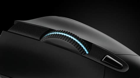 Logitech g403 hero gaming mouse software, driver, manual, firmware, download g hub for windows 10, 8, 7 and mac, macos, mac os x. Logitech G403 Wired Programmable Gaming Mouse