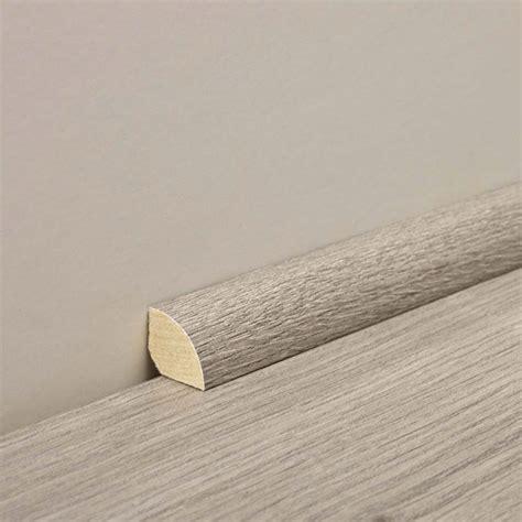 peindre carrelage cuisine plan de travail plinthe arrondie plinthes plans de travail les matériaux
