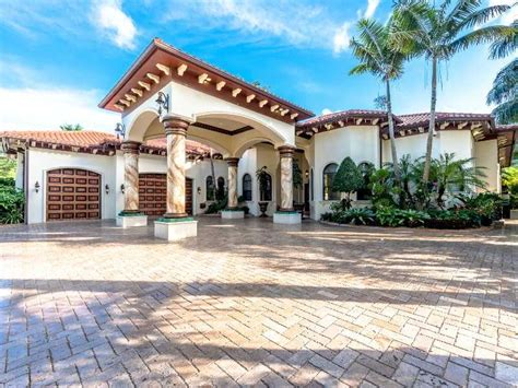 discover hialeah gardens homes for sale miami real estate