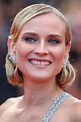 "Diane Kruger – ""Sink or Swim"" Red Carpet in Cannes ..."