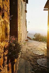 Innenhof Spanischer Häuser : die besten 25 mediterranean style ideen auf pinterest dekor im mediterranen stil ~ Udekor.club Haus und Dekorationen