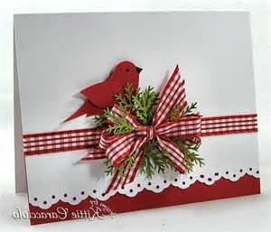 Flocked Christmas Trees At Walmart by Pinterest Christmas Cards Victoria B