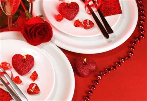que cuisiner pour un repas en amoureux repas simple pour la st valentin
