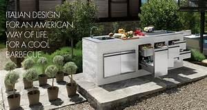 Outdoor Kitchens outdoor kitchen accessories Ronda Outdoors Outdoor Kitchens outdoor