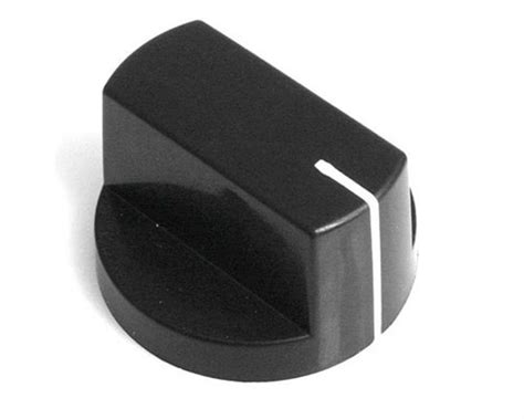 l switch knob replacement replacement knob for manual data switch startech com